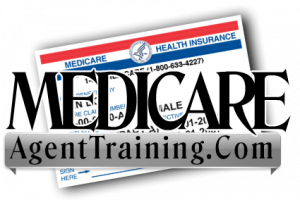 Medicare Agent Training Chris Westfall